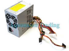 Genuine Acer OEM 300W PFC ATX Power Supply Veriton Multimedia PCs 5800 6800 7800