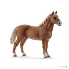 NEW SCHLEICH 13869 Morgan Horse Stallion