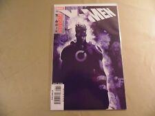X-Men #197 (Marvel 2007) Free Domestic Shipping