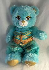 "Disney Aladdin Jasmine Build-A-Bear Workshop 15"" Plush - Stuffed Animal"