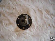 1981 suzuki GS 250 T GS250T speedometer drive gear
