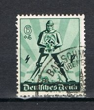 Germany 3 Rd Reich Ww2 1940 Knight Ritter used