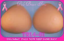 PALS TRL4-01 Breast Forms Bra inserts Breast Enhancers