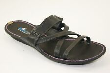 Timberland Earthkeepers Greenside Slide Sandal Mules Women Sandals 11652