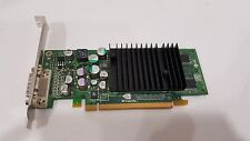 lot full height NVIDIA Quadro P283 398685-001 396638-001 PCIe Video Card DMS 59