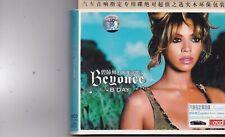 Beyonce-B Day 2 cd album Japan