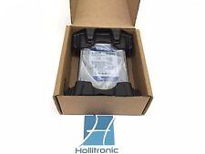 Western Digital WD1600AAJB, DCM DGRNHT2AHB, 160GB PATA 3.5 Hard Drive