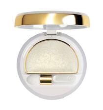 Collistar Giardini italiani Ombretto Wet&dry 31 Calla Make-up e cosmetica