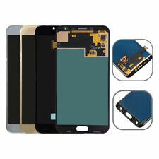 AM_ SN_ LN_ LCD Touch Screen Display Digitizer for Samsung Galaxy J4 2018 J400M