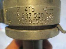 vw. 90-92 corrado g60 1.8L distrbutor