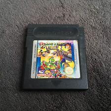 Nintendo Game Boy Game & Watch Gallery 2 EUR Bon état