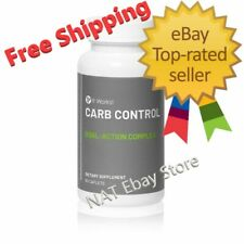 It Works Carb Control Lose Weight FREE SHIPPING 🚚🚚🔥🔥