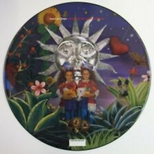 "Tears For Fears, Advice For The Young...., NEW UK PICTURE DISC 12"" vinyl single"
