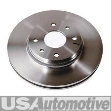 FORD F-250 2005, F-250/F-350 SUPER DUTY 2005-2012 4WD ONLY FRONT BRAKE ROTOR