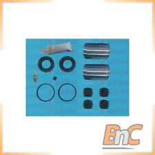 Porte Contact Kit to fit IVECO Febi Bilstein 15049