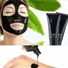 Blackhead Remover Black Mud Deep Cleansing Purifying Peel Off Face Mask HOT