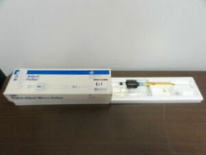 SMI Digital Adjust Micro / Pettor Series 1200
