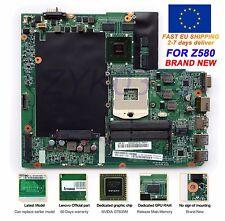 Lenovo Z580 Laptop motherboard DALZ3AMB8E0 NVIDIA GT635M Brand New  EU Fast Ship