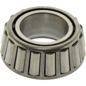 Wheel Bearing-C-TEK Bearings Centric 415.63002E
