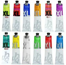 PEBEO Colore a olio Pebeo XL 200 ml