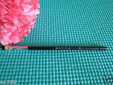 BECCA Eyebrow/Liner Brush #105