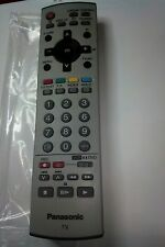 N2qajb000084 remote panasonic tv,dvd,vcr original new