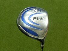 Ping Store Line Grade Regular Flex Golf Clubs