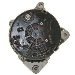 Alternator ACDelco Pro 334-1200 Reman