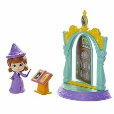 Disney Sofia Le Premier Magic Lab Playset