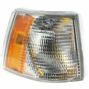 Parking Light Right fits 93 94 95 96 97 Volvo 850 TYC 18-5183-01