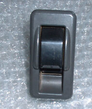 Pajero NH - NJ - NK  Electric Window Door Switch x 2
