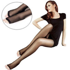 Socks Sheer Ultra-Thin Tights Pantyhose Open Toe Pantyhose Fashion Stockings