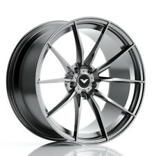 """20"""" VORSTEINER VFN510 FORGED CONCAVE WHEELS RIMS FITS FORD MUSTANG SHELBY"""