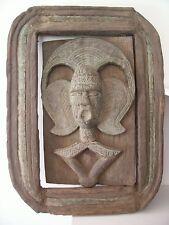 old african Kota door african art africain premier tribal primitif africa