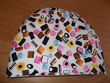 NEW! Liquorice Allsorts Cream Tea Cosy