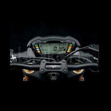 Suzuki Renthal Handlebars Black for GSX-S1000
