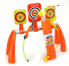 Urban Kit Kids Archery Shooting Set With 3 Targets And Quiver UK-PS8819-ARCHRY