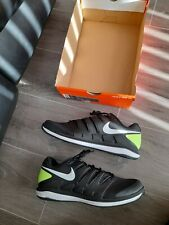 MENS NIKE AIR ZOOM TRAINERS SIZE 10