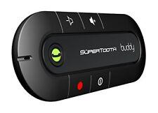 Libres De Supertooth Pda Mobile Pour Voiture Et Téléphone Mains Kits 9YWEHD2I