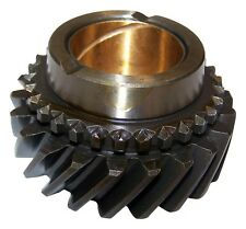 Manual Trans Gear Crown J0906197
