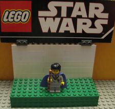 "HARRY POTTER LEGO LOT  MINIFIG  MINIFIGURE  ""   HARRY POTTER    4706  CAPE   """