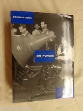 Hollywood From Birth of a Nation to Easy Rider by Dominique Lebrun (1996)