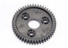 Traxxas [TRA] 50 Tooth 32 Pitch Spur Gear Slash 4x4 6842 TRA6842