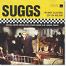 2-TONE Madness CD SUGGS I'm Only Sleeping / On Holiday 4Trk+ PHOTO Cards Ltd NEW