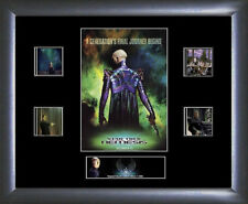 Star Trek - Nemesis Film Cell - Numbered Limited Edition