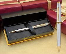 Cross Townsend Bolígrafo-medallista Con Caja De Regalo