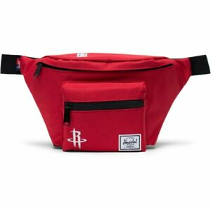 Houston Rockets Herschel Supply Co. Seventeen Color Pop - Fanny / Hip Pack