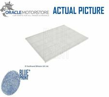 NEW BLUE PRINT ENGINE CABIN / POLLEN FILTER GENUINE OE QUALITY ADT32525