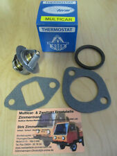 Thermostat mit Dichtungen IFA Multicar M24 M25 Regler Kühler