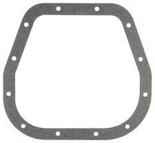 Axle Housing Cover Gasket Rear Mahle P32765
